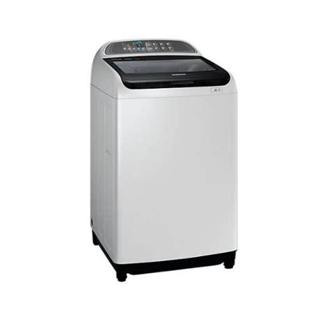 washing machine downy samsung detergent silver 300ml 750g softener ariel 11kg load kenya