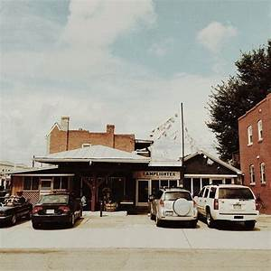45 best images about ab top coffee spots on pinterest With lamplighter richmond va