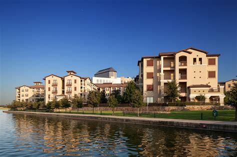 Apartments Las Colinas Blvd by Monterra Las Colinas Apartments Irving Tx Apartment