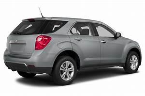 2014 chevy equinox car interior design With chevy equinox invoice price