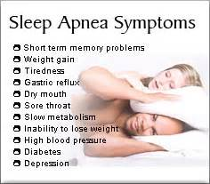 Sleep Apnea And Snoring Sleep Apnea
