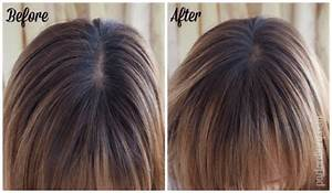 Semi Permanent Vs Demi Permanent Hair Coloring Difference