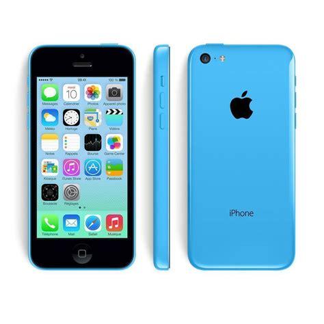 bester iphone vertrag iphone 5c 16gb blau ohne vertrag gebraucht back market