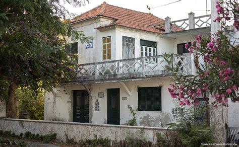 acheter maison au portugal abiul ancien du portugal vicedi voyager comme ulysse