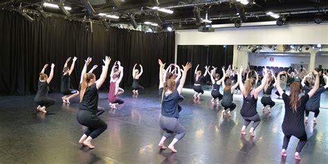 school  film  performing arts