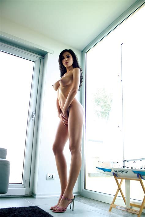 Atk Natural And Hairy Asian Alice Mature Naked