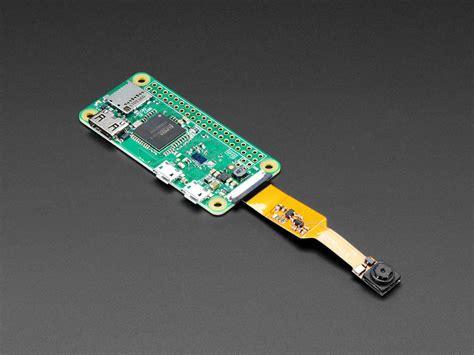 spy camera  raspberry pi  id