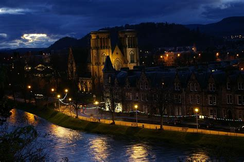 Inverness - Wikimedia Commons
