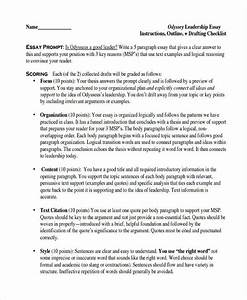 Science Fair Essay Ucf Essays That Worked Research Paper Essay Example also Essay Health Ucf Essays Thesis Teacher Evaluation Ucf Essay Questions For  Thesis Examples For Essays