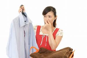 Geruch In Der Waschmaschine : w sche geruch v frischer w sche ein ratgeber f r muffige w sche ~ Markanthonyermac.com Haus und Dekorationen