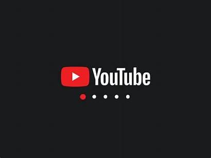 Loading Animation Pixels Social Merlin Yt Introduction