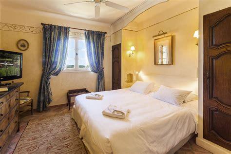chambre dhotel emejing chambre romantique paca pictures design trends