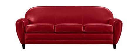 nettoyer cuir canapé entretenir un canapé en cuir