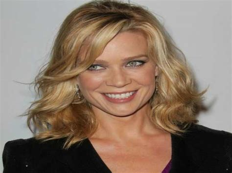 hollywood news hollywood movies celebrities actresses