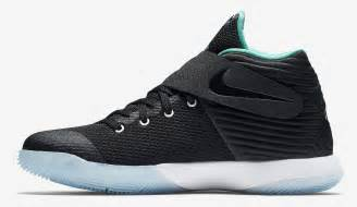 Kyrie Irving Shoes Release Date 2