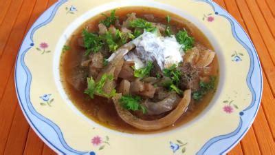cuisine polonaise recette cuisine polonaise fiche cuisine polonaise et recettes de