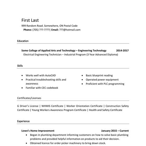 business planning resume sle pay to get resume made
