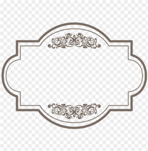 frame ukiran png framesuperjdicom
