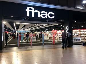 Magasin Bricolage Saint Etienne : pr sentation du nouveau magasin conseils d 39 experts fnac ~ Dailycaller-alerts.com Idées de Décoration