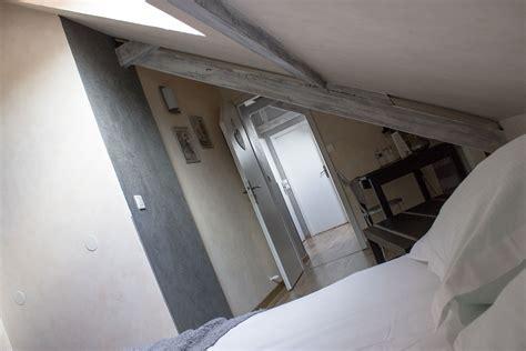 chambre cosi chambres d 39 hôtes de charme le petit cosi