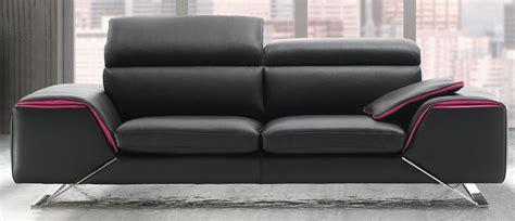 canapé lit design pas cher canapé design pas cher