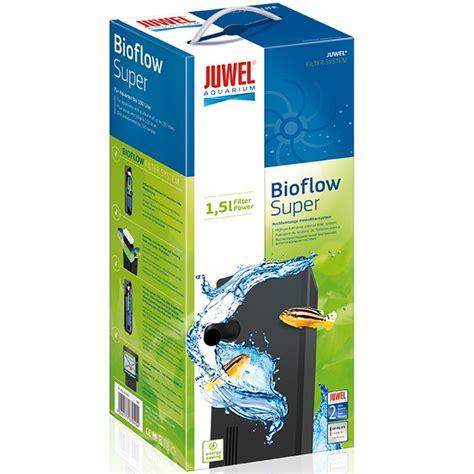 juwel bioflow filtre biologique 224 d 233 cantation pour aquarium jusqu 224 150l livr 233 complet