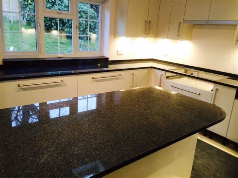 Granite Kitchen Worktops by Quartz Granite Marble Worktops Countertops Inovastone