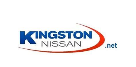 kingston nissan kingston ny read consumer reviews