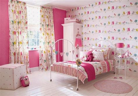 Blackout Curtains For Children's Rooms. Curtains For Children's Bedrooms Ireland. Curtains For Round Shower Curtain Rail Uk Half Circle Blackout Curtains Chocolate Brown As A Closet Door Window In Wall Revit Sheer Voile Nz Croydex Stick N Lock Telescopic Rod Instructions Awning