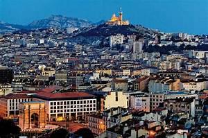 La Plateforme Du Batiment Marseille : marseille un africain qui aurait d tre en prison viole ~ Dailycaller-alerts.com Idées de Décoration