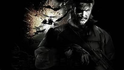 Boss Gear Metal Solid Wallpapersafari Peace