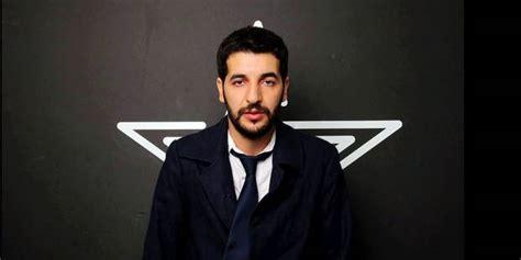 Dépendant Aux Jeux, Youssef Khattabi Vide Le Compte De Ses
