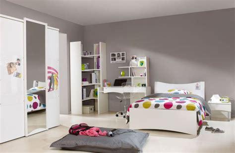 chambre pour fille de 16 ans ambiance chambre fille design