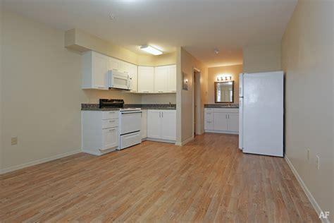trio apartments el paso tx apartment finder