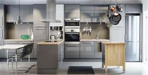 ik饌 conception cuisine outils conception cuisine beautiful outil conception cuisine lgant pas cher ides dosseret de cuisine pour les armoires gris xzw with outils