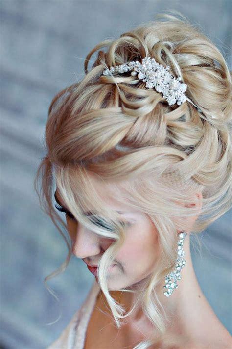hair up styles wedding hairstyle for medium hair 8802