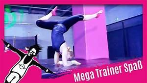 Sprung Raum Berlin : mega trainer spa in der sprung raum trampolinhalle berlin youtube ~ Buech-reservation.com Haus und Dekorationen