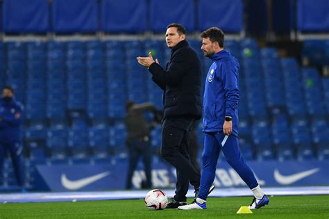 Chelsea team news to face Newcastle United: Christian ...