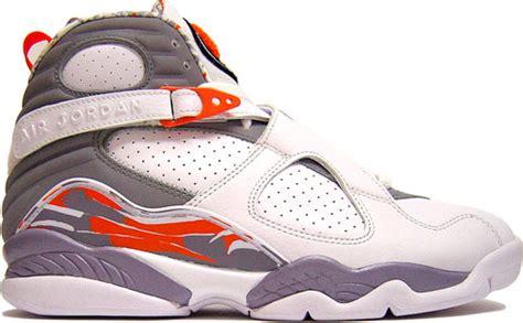 Image Gallary 5 Beautiful And Latest Nike Air Jordans