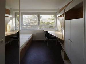 Residence crous cuques 13 aix en provence 1 lokaviz for Chambre universitaire aix en provence