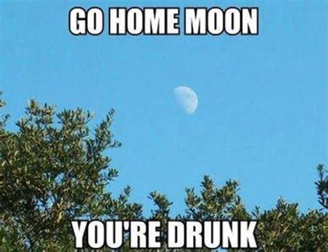 Go Home You Re Drunk Meme - meme alert go home you re drunk comediva