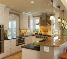 what is a galley kitchen antique kitchen cabinets from kitchen design ideas org 8938
