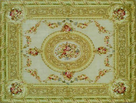 tappeti aubusson vendita on line aubusson cristina carpets
