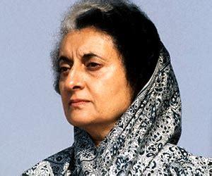top  women leaders     st centuries