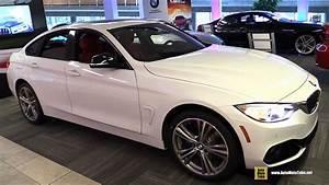 Bmw 428i Coupe Xdrive : 2016 bmw 428i xdrive gran coupe exterior and interior ~ Jslefanu.com Haus und Dekorationen