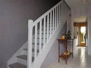 peinture pour escalier interieur meilleures images d inspiration pour votre design de maison