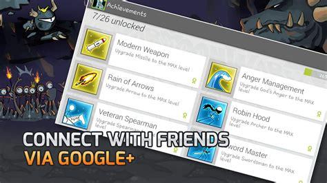 android wars wars 2 v 1 0 9 android mod apk descargar