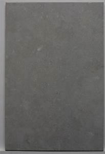 M9160, 316mm, X, 480mm, Fez, Block, Decor, Cendra, Scored, Feature, Ceramic, Tile, Grey