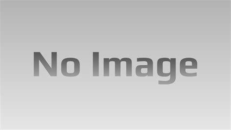 intra mart accel platform tag documentation