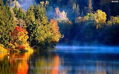Lake Fishing Previous
